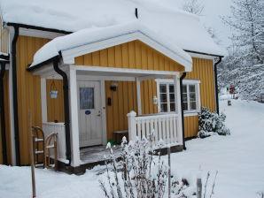 Ferienhaus Högarör