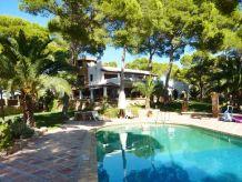 Villa Colona 10