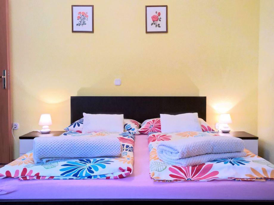 ferienhaus tolic istrien frau mara tolic. Black Bedroom Furniture Sets. Home Design Ideas