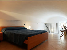 "Apartment Gelsomino - ""La Lavanda"""