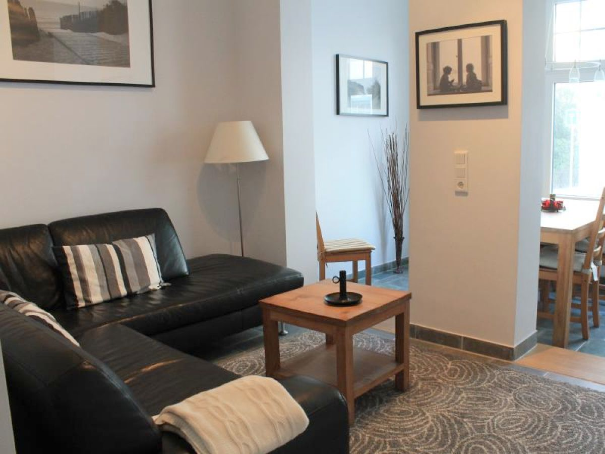 ferienwohnung sanderhus wohnung backbord norderney firma vermietservice anke onkes fritsching. Black Bedroom Furniture Sets. Home Design Ideas