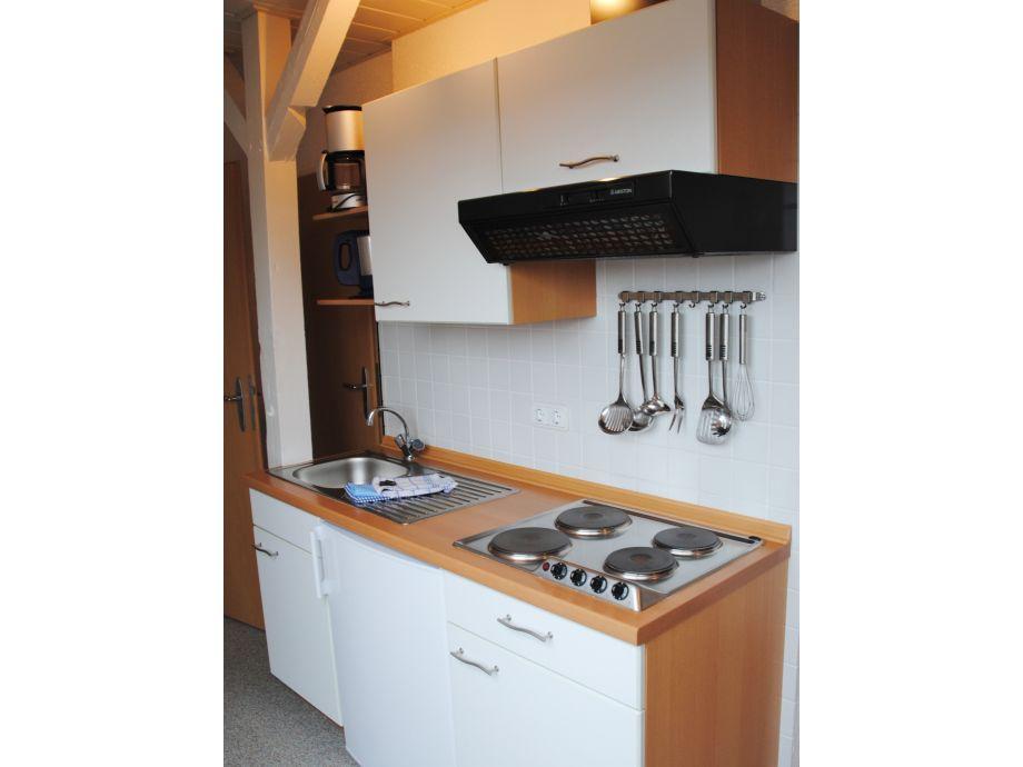 ferienwohnung meyer 01 norderney firma vermietservice anke onkes fritsching. Black Bedroom Furniture Sets. Home Design Ideas