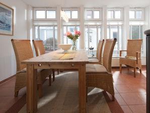 Ferienhaus Haus Herrenpfad