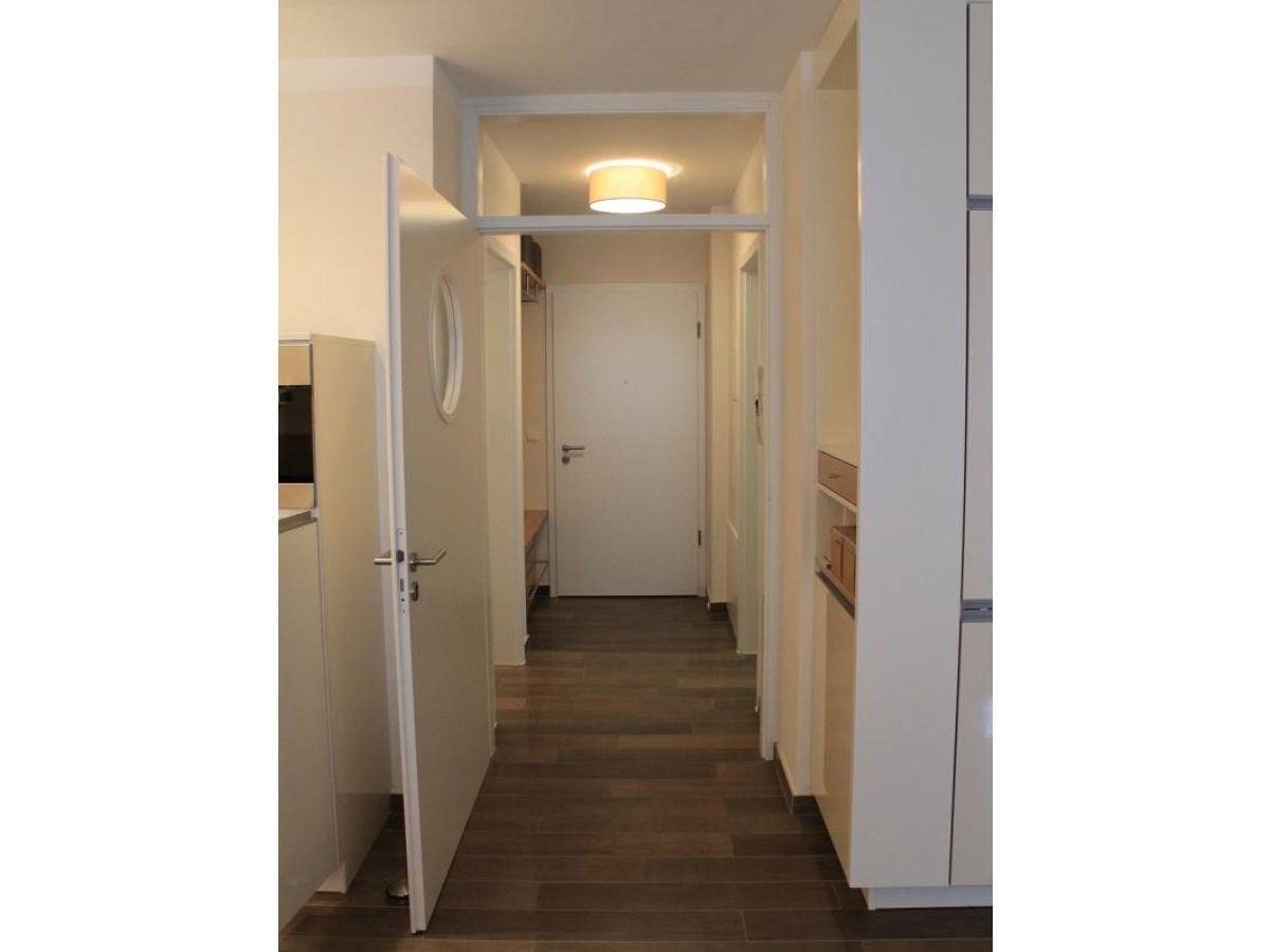 ferienwohnung villa rossini norderney firma vermietservice anke onkes fritsching. Black Bedroom Furniture Sets. Home Design Ideas