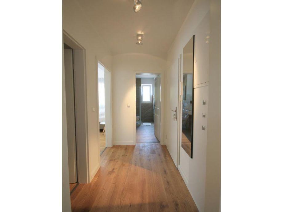 ferienhaus wind welle norderney firma vermietservice anke onkes fritsching frau. Black Bedroom Furniture Sets. Home Design Ideas