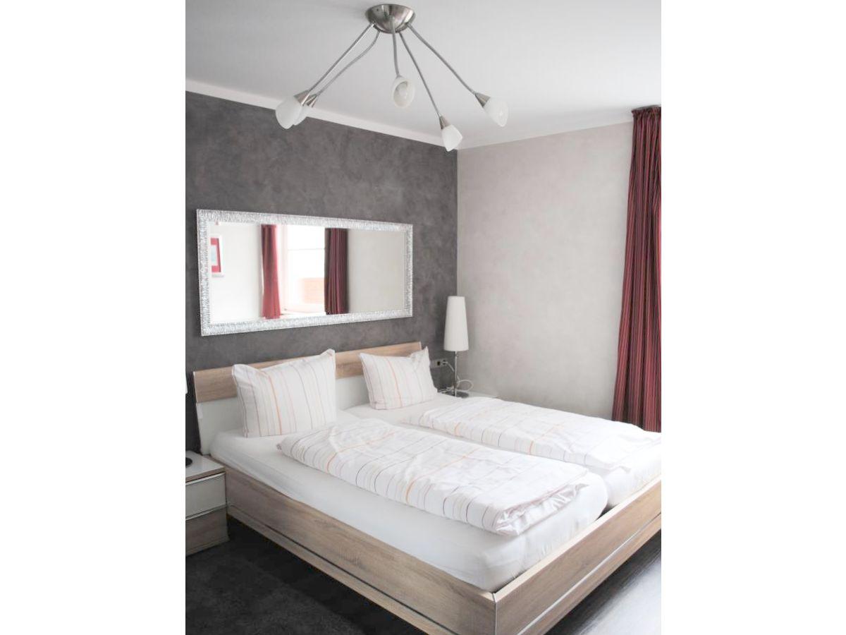 ferienwohnung reichsadler 06 norderney firma. Black Bedroom Furniture Sets. Home Design Ideas