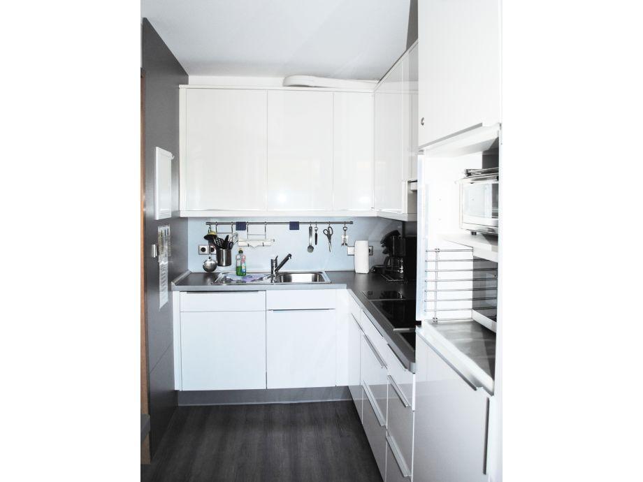 ferienwohnung reichsadler 06 norderney firma vermietservice anke onkes fritsching frau. Black Bedroom Furniture Sets. Home Design Ideas