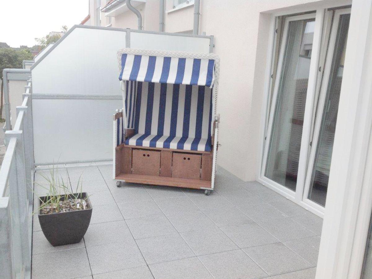 ferienwohnung seeloft norderney firma vermietservice anke onkes fritsching. Black Bedroom Furniture Sets. Home Design Ideas