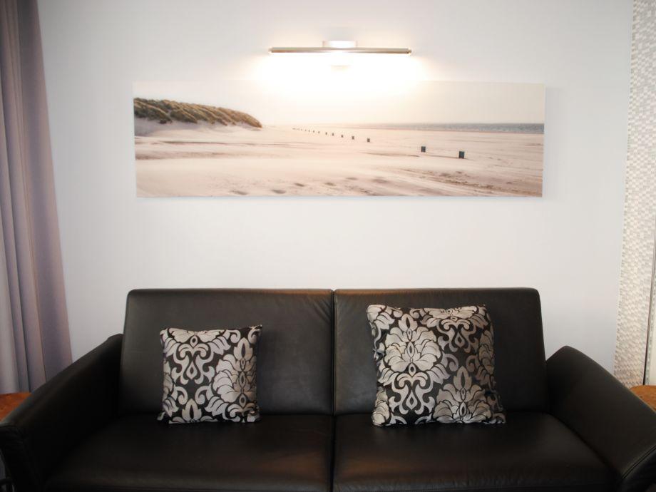 ferienwohnung residenz windjammer 01 norderney firma. Black Bedroom Furniture Sets. Home Design Ideas