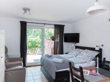 Apartment Juste