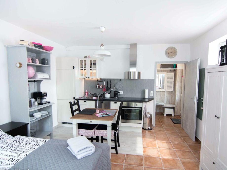 apartment juste st peter ording herr torge fischer. Black Bedroom Furniture Sets. Home Design Ideas