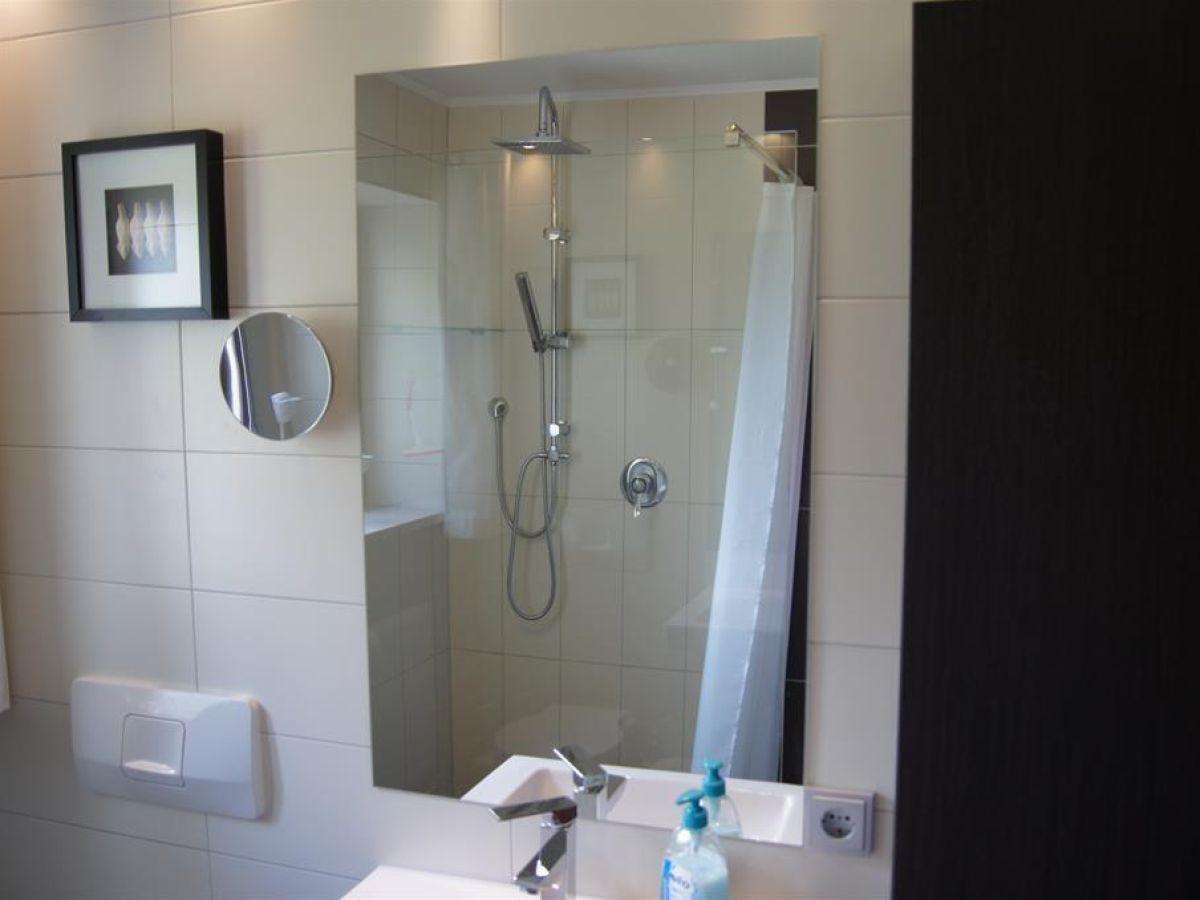 ferienwohnung breitenberg oberallg u allg u firma alpenraum dein apartment in hindelang. Black Bedroom Furniture Sets. Home Design Ideas