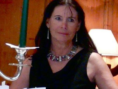 Ihr Gastgeber Karin Marion