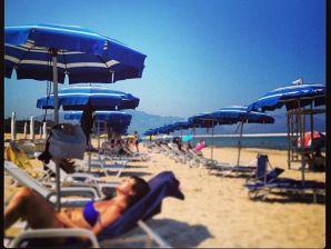 Ferienwohnung Case Playa