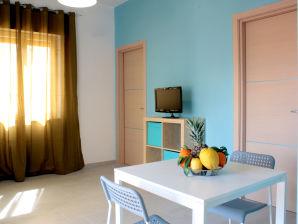 Holiday apartment Case Playa