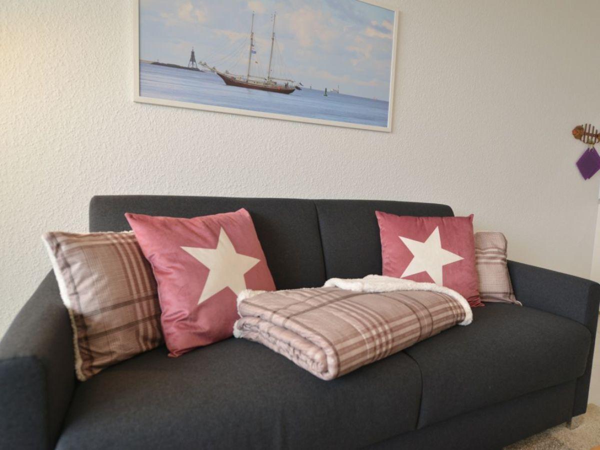 ferienwohnung am sahlenburger strand 1 as32 cuxhaven sahlenburg firma caroline. Black Bedroom Furniture Sets. Home Design Ideas