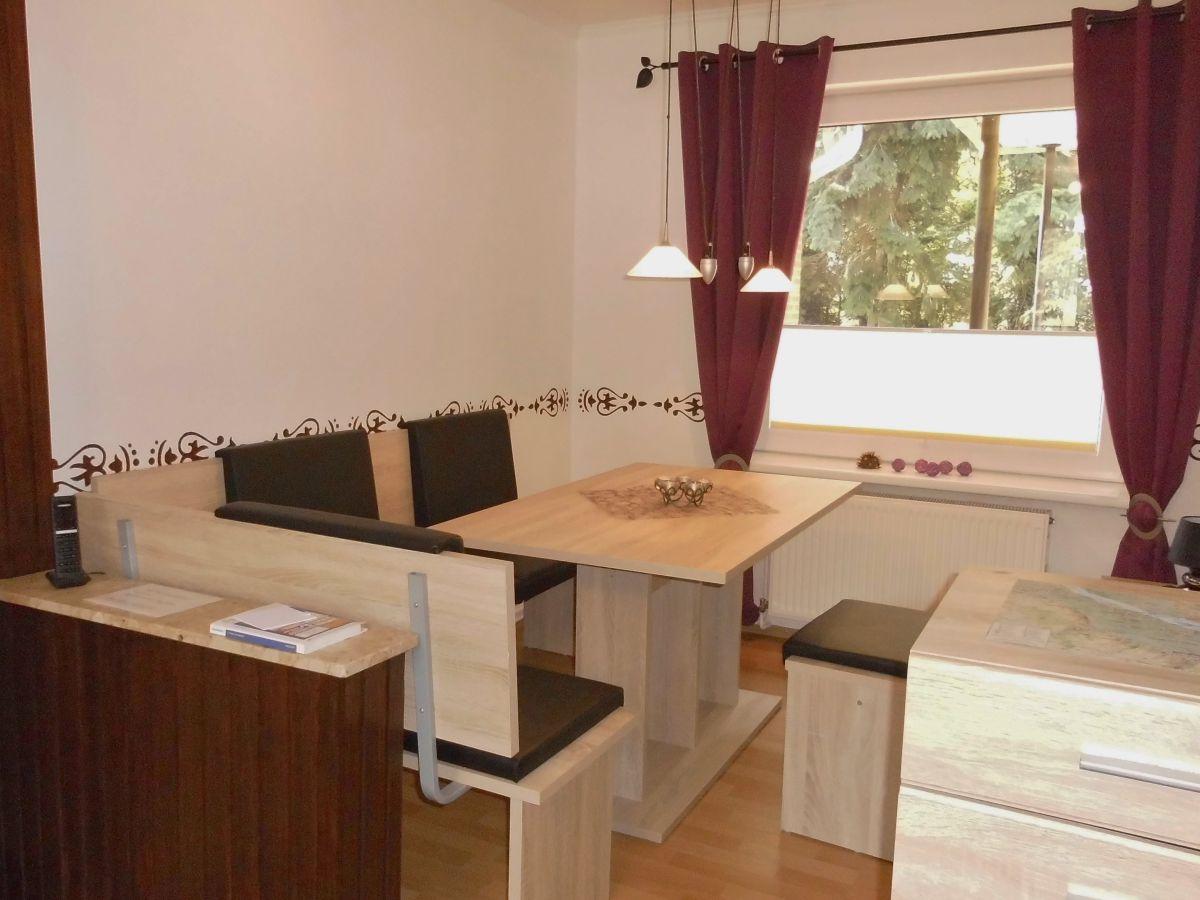 ferienwohnung moorvogtei altes land stade frau karin. Black Bedroom Furniture Sets. Home Design Ideas