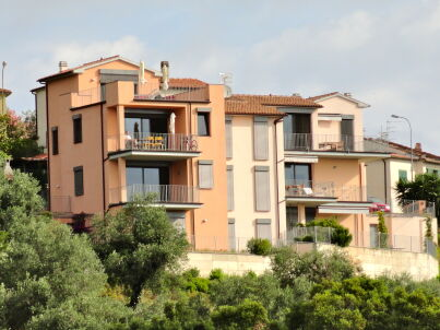 3 Residenza Bellavista