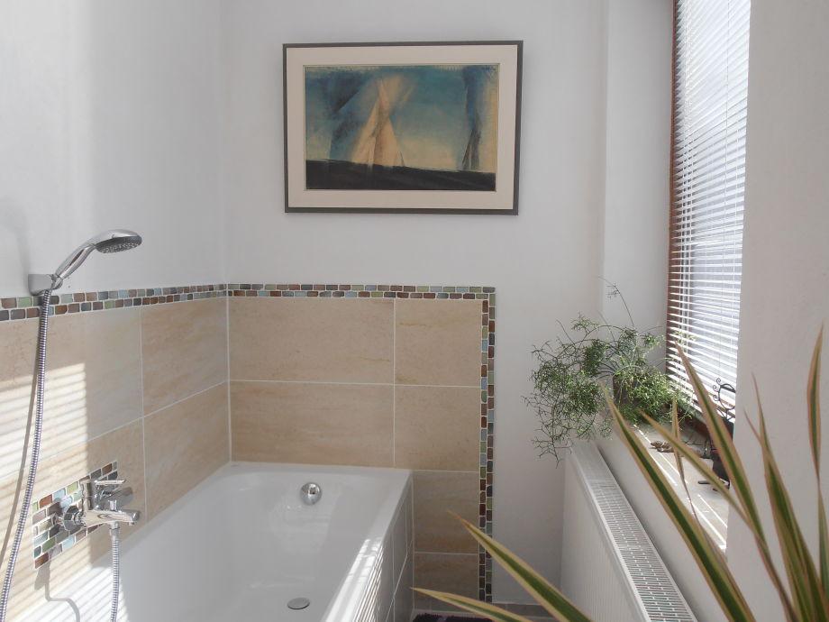 ferienwohnung salmagundi deutschland rheinland pfalz mittelrhein firma villa gast frau. Black Bedroom Furniture Sets. Home Design Ideas