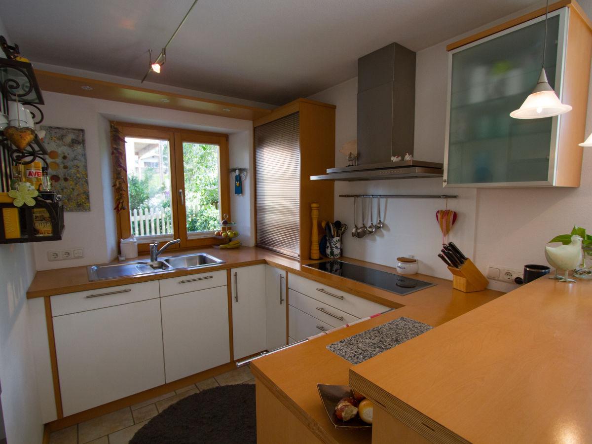 ferienwohnung das auszeit oberbayern zugspitz region. Black Bedroom Furniture Sets. Home Design Ideas