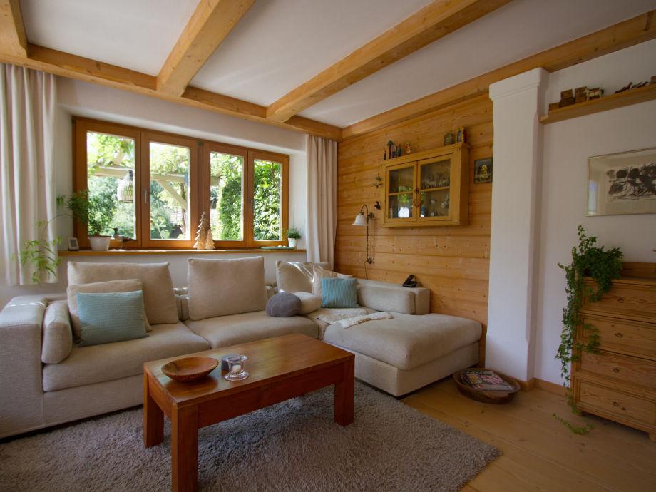 ferienwohnung das auszeit oberbayern zugspitz region frau martina bauer. Black Bedroom Furniture Sets. Home Design Ideas