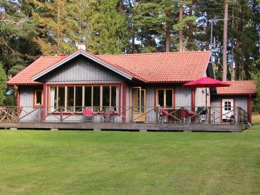 Ferienhaus Änglavik