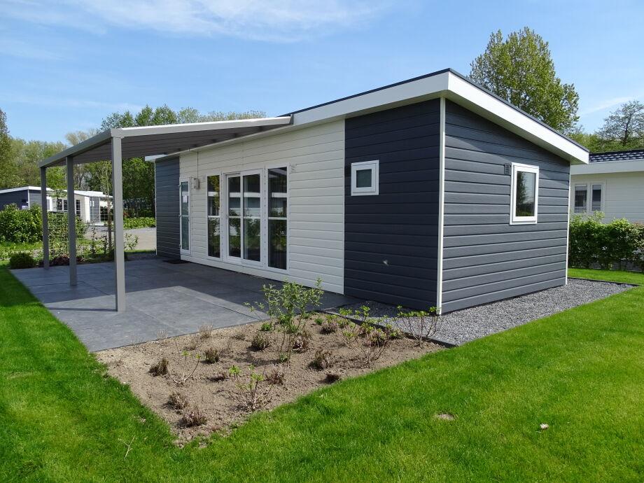 Ferienhaus Dordrecht - ZH093