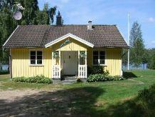 Ferienhaus Boquist
