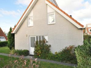 Ferienhaus ZL - Zeeland Village