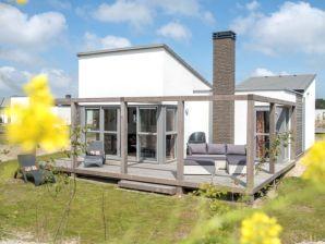 Ferienhaus Strandpark Duynhille Ouddorp Nordseeküste