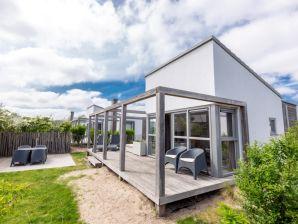 Holiday house Strandpark Duynhille Ouddorp Nordseeküste