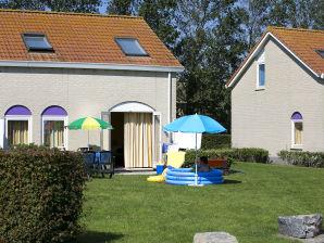 Ferienhaus SE - Soeten Haert