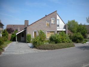 Ferienhaus Crox Houcke 32