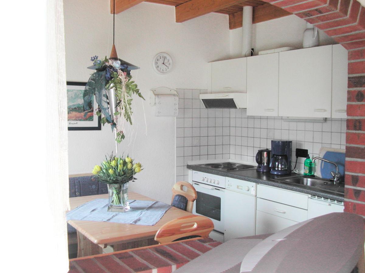 ferienhaus tillmann hooksiel firma vermietungsservice. Black Bedroom Furniture Sets. Home Design Ideas