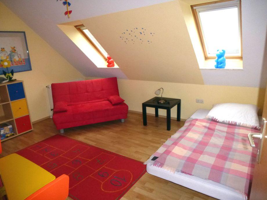 ferienwohnung l tke horumersiel schillig firma vermietungsservice nordsee frau edelgard. Black Bedroom Furniture Sets. Home Design Ideas