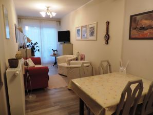 Holiday apartment Florivan 2