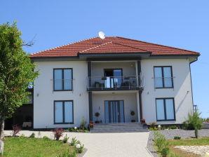 Ferienwohnung Haus Gillich