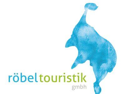 Ihr Gastgeber Team Röbel Touristik