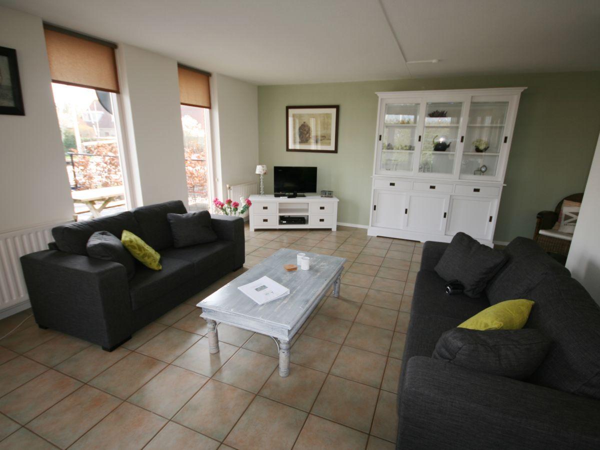 ferienhaus kolgans lemmer firma aqua state ferienwohnungen frau nina goudberg. Black Bedroom Furniture Sets. Home Design Ideas