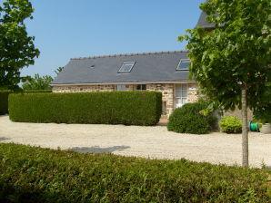 Landhaus Le Petit Lapin