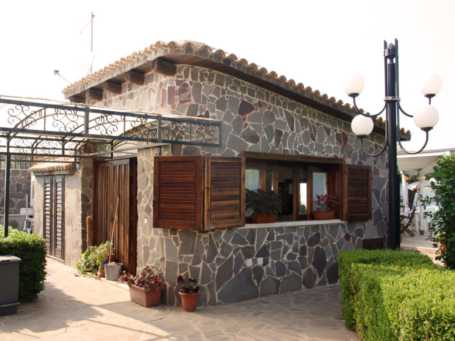 villa giulia sizilien unweit von noto firma ferienhaus sizilien herr oskar golde. Black Bedroom Furniture Sets. Home Design Ideas