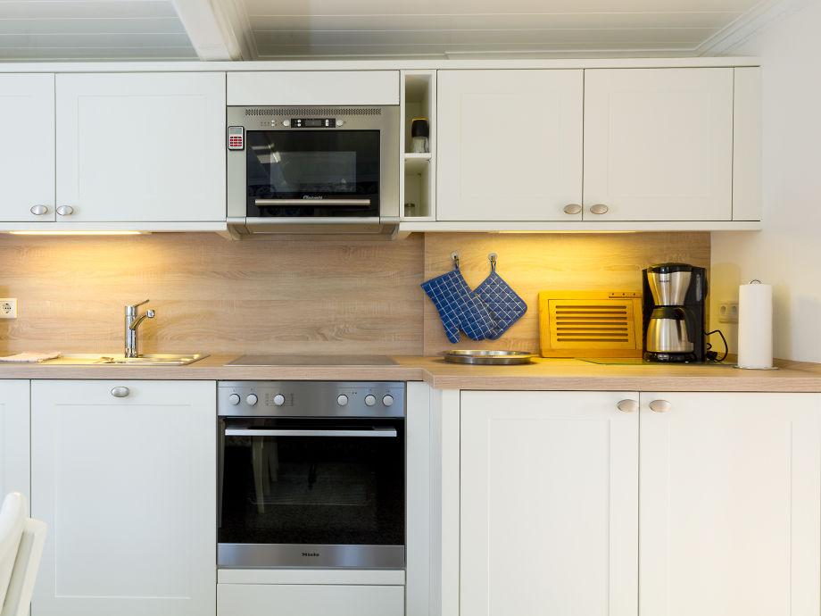 ferienwohnung feringh s wrixum nordseeinsel f hr firma ferienwohnungen ingrid weber frau. Black Bedroom Furniture Sets. Home Design Ideas