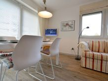 Ferienwohnung Haus Seewind HS18