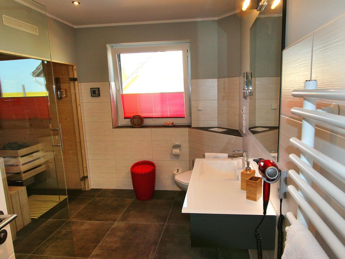 ferienhaus luxus villa joana fleesensee meckenburgische seenplatte firma gsa gesellschaft. Black Bedroom Furniture Sets. Home Design Ideas