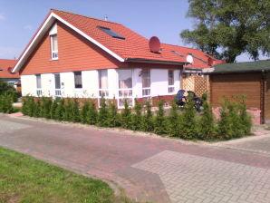 Ferienhaus Nadja