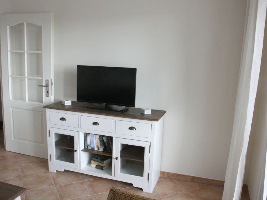 ferienwohnung eichberg sylt firma gierke. Black Bedroom Furniture Sets. Home Design Ideas