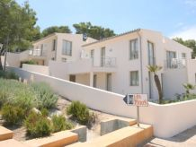 Holiday house Molins 7