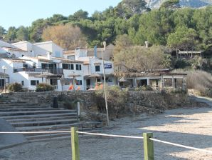 Chalet Barques 1