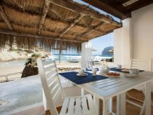 Chalet Barques 2