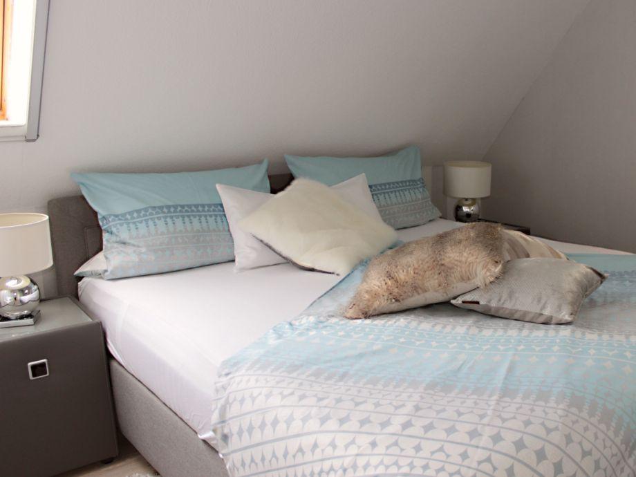 ferienhaus carpe diem fischland darss zingst frau iris hausd rfer. Black Bedroom Furniture Sets. Home Design Ideas